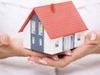 应该怎么样买房呢 要?#28205;钦?#19977;点就比较重要