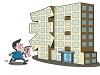 租赁成2018政策关键词,对楼市将产生什么影响?