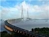 10月23日港珠澳大橋正式開通 已正式通車運營