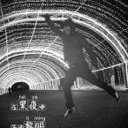 搜狐焦点3月10日香坊南岗线看房团发团啦!