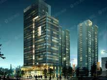 中南·星匯城