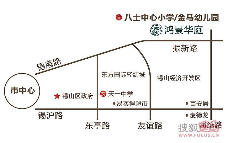 电路 电路图 电子 设计 素材 原理图 727_456