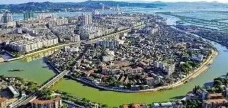 《汕头市乌桥岛棚户区改造项目(一期)》全本公示说明 项目名称:汕头