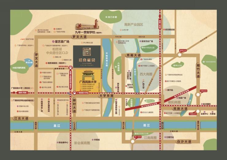 建房  二楼120四房一厅设计图  设计分享 > 农村120平方房子设计图