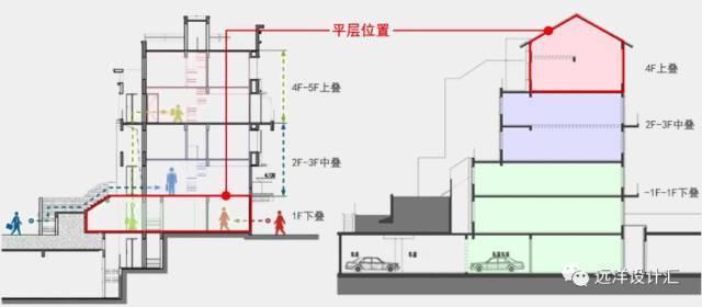 电路 电路图 电子 原理图 640_280