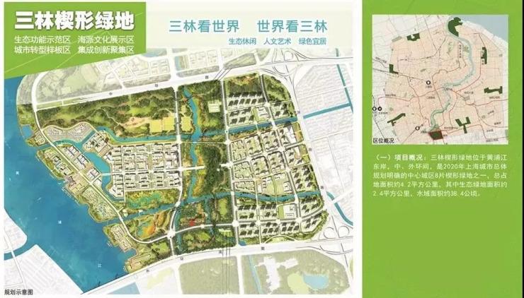 特色小镇规划设计机构_天津市特色小镇建设下一步工作台_上海景区特色小镇规划