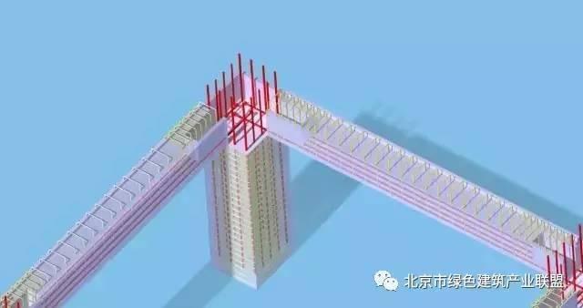 BIM技术在预制装配式建筑设计中的v技术--BIM设册课件35新概念第一课图片