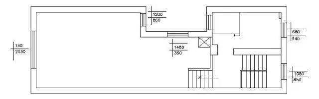 电路 电路图 电子 户型 户型图 平面图 原理图 640_200
