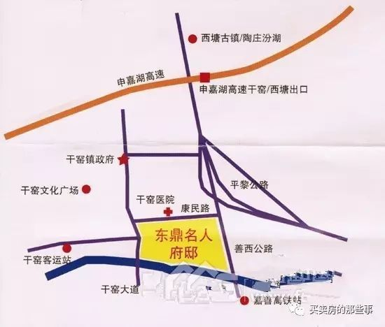 松江风景区5a级