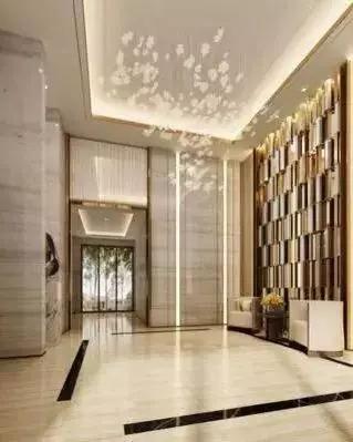 聚焦|武汉远洋东方境世界观荣获第15届精瑞作品塔苹果设计图图片