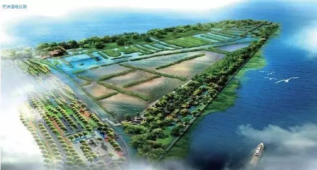 打造五大主题公园 横琴东南部将填海,50亿元打造35万平米人工岛.