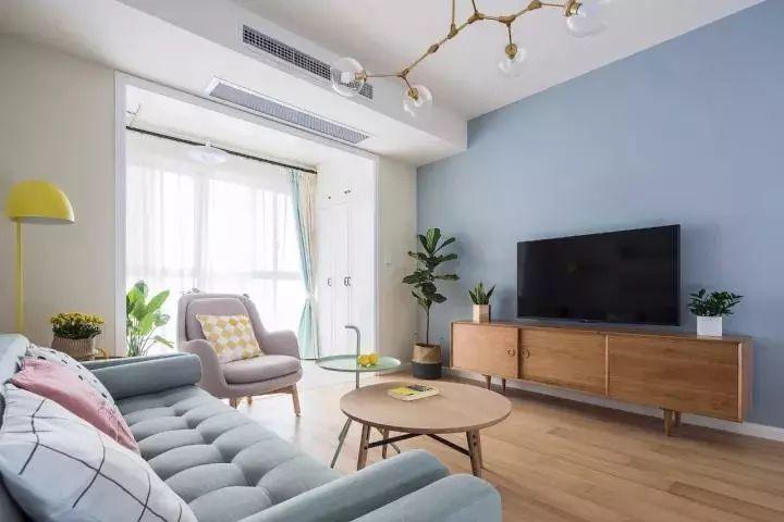 46款背景墙设计,客厅,餐厅,卧室的效果图都有