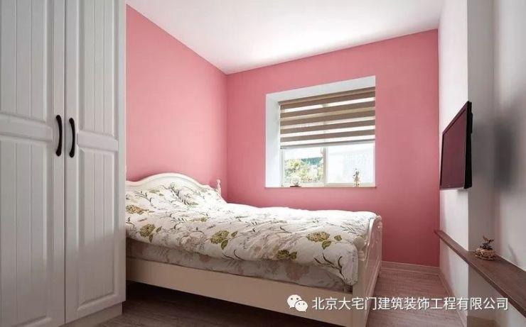 60平米小户型装修,宜家装修客厅效果图
