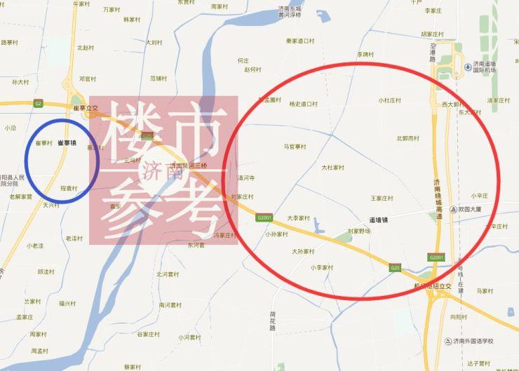 黄冈临空经济区规划图-黄冈规划城区2018巴河_黄州_年
