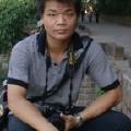 xiangjin198912