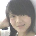 applewanghui