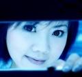 vivianwang2718