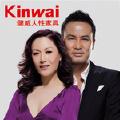 kinwai00