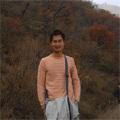 gaoxiang0911