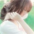 wangynsy@yahoo.cn