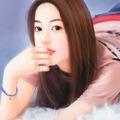 Erie_China