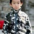 longzhou