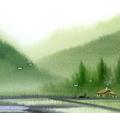 Rainw