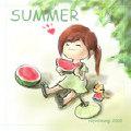 兔兔_sunny