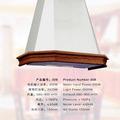 taoyanxia0906