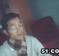 xinbaojun168