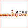eoecity