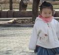 hanyuan820809