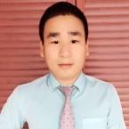 销售主管王大龙
