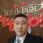 香河置业董志龙
