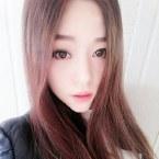 置业顾问赵丽娟