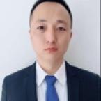 防城港搜狐焦点