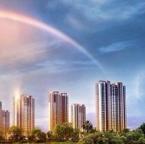 大厂回族自治县盛基恒宇房地产开发有限公司