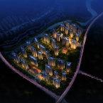 长沙恒大童世界旅游开发有限公司