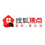 搜狐焦点南昌站