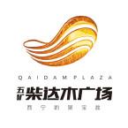中国五矿地产
