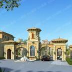 山东瑞马房地产开发有限公司