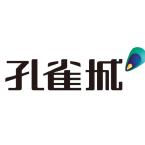廊坊京御房地产开发有限公司