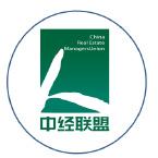 中国房地产经理人联盟