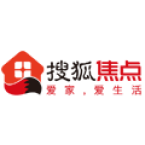 岳麓区最新开盘预告:4项目获预售证近千余房源入市