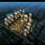 山东福沣红磡房地产开发有限公司