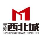 青海盈润投资有限公司