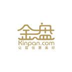 金盘网kinpan