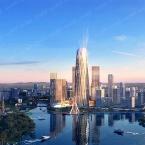 北京华恒兴业房地产开发有限公司