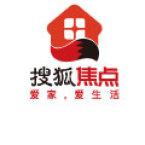 搜狐焦点石家庄官方