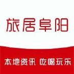 搜狐焦点阜阳站
